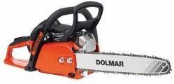 Dolmar PS-35C