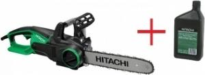 Hitachi CS40Y