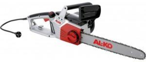 AL-KO EKS 2400/40 S