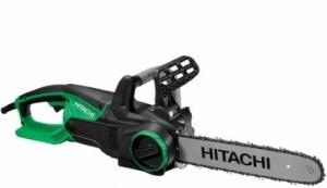 Hitachi CS35Y