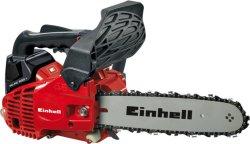 Einhell GC-PC 930