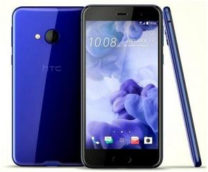 HTC U Play 32GB