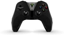 Nvidia Shield Wireless Controller II
