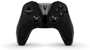 Nvidia Shield Wireless Controller II