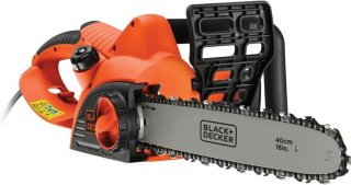 Black & Decker CS2040-QS