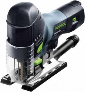Festool PS 420 EBQ - Plus