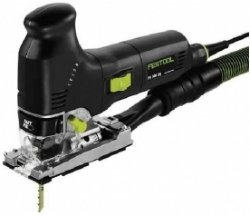 Festool PS 300 EQ-Plus