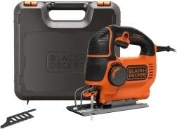 Black & Decker KS-901 PEK-XK