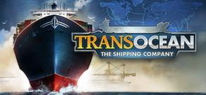 Transocean: The Shipping Company til PC
