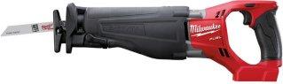 Milwaukee M18 CSX (Uten batteri)