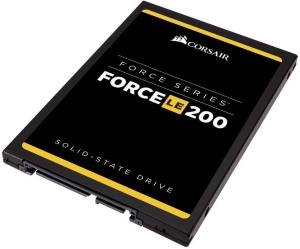 Corsair ForceSerie LE200 120GB