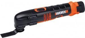 Worx WX673