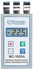 Exotek Instruments MC-380XCA