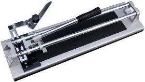 Mjølner T2 400mm