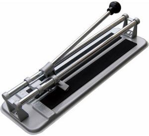 Mjølner T1 300mm