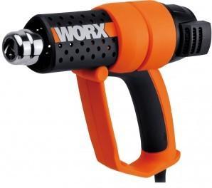 Worx WX041