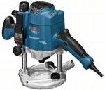 Bosch GOF 1250 LCE Professional