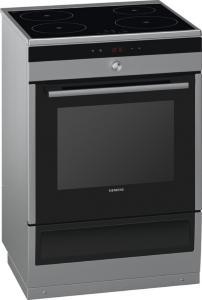 Siemens HA858542U