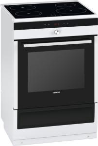 Siemens HA858232U