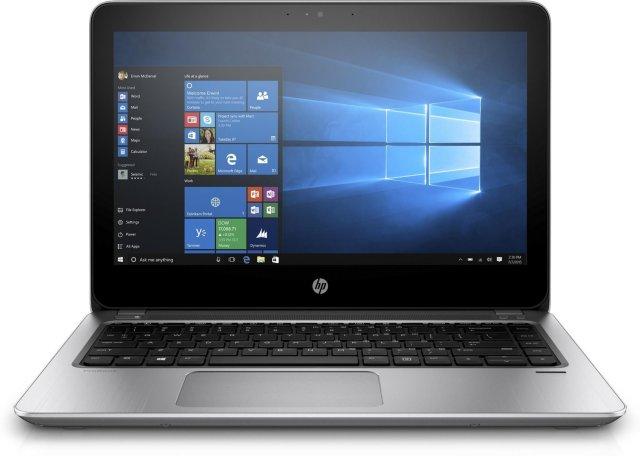HP ProBook 430 G4 (Y7Z35EA)