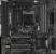Gigabyte GA-Z270MX-Gaming 5