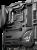 Asus ROG Maximus IX Code ATX