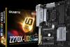 Gigabyte GA-Z270X-UD5