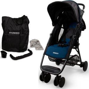 Moweo Aerius Single Pack