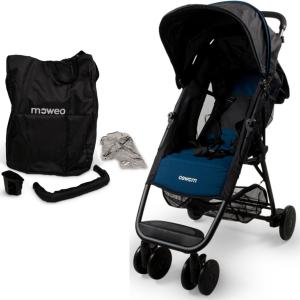 Moweo Aerius Single Pack