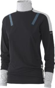 Johaug Win Baselayer Half Zip (Dame)