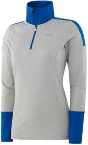 Johaug Run Half Zip Fleece (Dame)