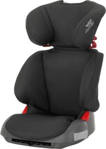 Britax Adventure Beltestol