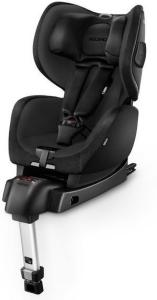 Recaro Optiafix med Base