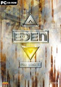 Project Eden til PC