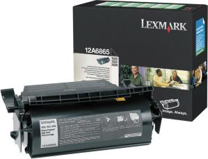 Lexmark T620, T622, X620