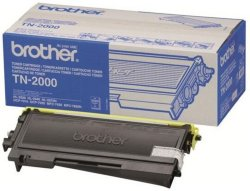 Brother TN2000