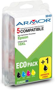 Epson T1816 (Erstatter)