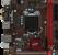 MSI H270i Gaming Pro