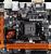 Gigabyte GA-B250N-Phoenix WIFI