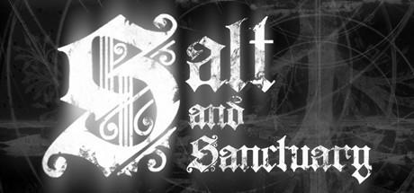 Salt and Sanctuary til PC