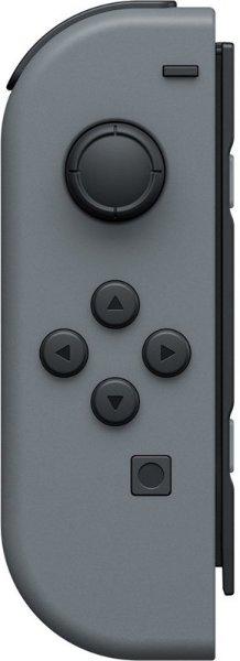 Nintendo Switch Joy-Con Venstre