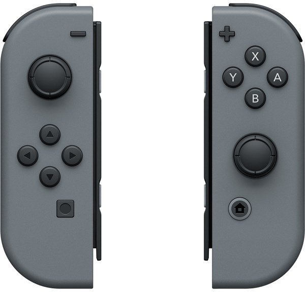 Nintendo Switch Joy-Con (Par)