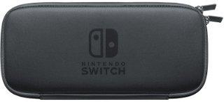 Nintendo Switch Oppbevaringsboks