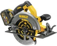 DeWalt DCS575T2 (2x6,0Ah)