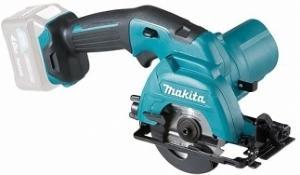 Makita HS301DZ (Solo)