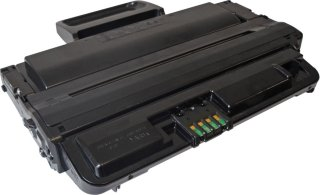 Samsung MLT-D2092L (Erstatter)