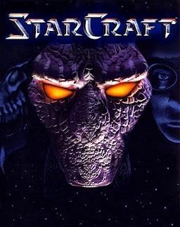 StarCraft til PC