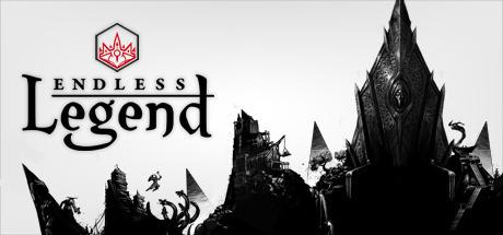 Endless Legend til PC