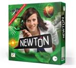 Newton Brettspill (2018)