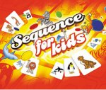 Sequence for Kids (Norsk utgave)